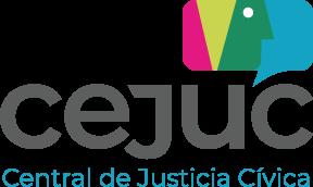 Justicia Cívica