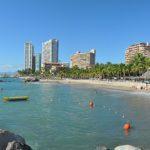 Puerto Vallarta Wikipedia